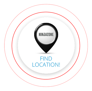 find location.png