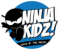 ninjalogo-min.png