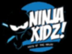 Ninja Kidz LOGO-2020.png