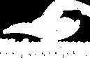 WaterWaves-LOGO-WEB_White-compressor.png