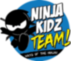 Ninja Kidz Team-SMALL WEB.png