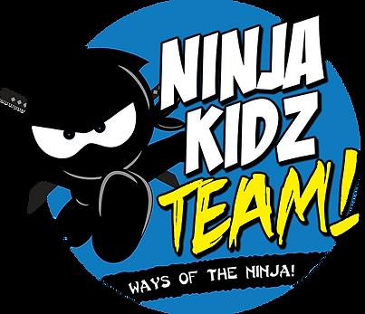 Ninja Kidz Team-SMALL WEB.png
