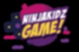 NK Game Logo.png