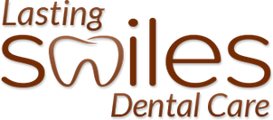 lasting-smiles-logo.png