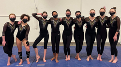 girl_gymnast_10