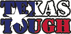 TexasTough logo.png