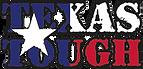 TexasTough logo.png
