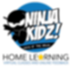 Ninja Home Learning LOGO -WEB SIZE.png