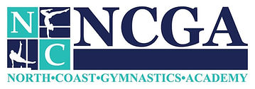 ncga logo (1).jpg