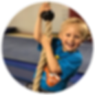 Kids gymnastics, children's gymnastics, recreational gymnastics, gymnastics gym, gymnastics classes, gymnastics, gymnastics near me, boys gymnastics, youth gymnastics, youth gymnastic center, gym near me, kids gym near me, youth gym classes