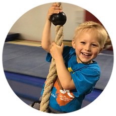 Kids gymnastics, children's gymnastics, recreational gymnastics, gymnastics gym, gymnastics classes, gymnastics, gymnastics near me, boys gymnastics, youth gymnastics, youth gymnastic center, gym near me, kids gym near me, youth gym classes