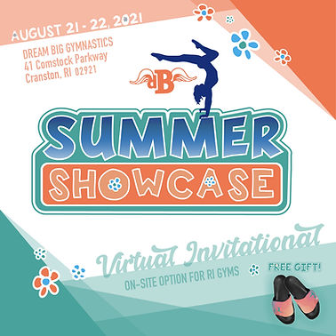 Summer Showcase_For website-01.jpg
