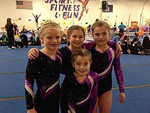 Team, gymnatics team, competitive gymnastics, open gym