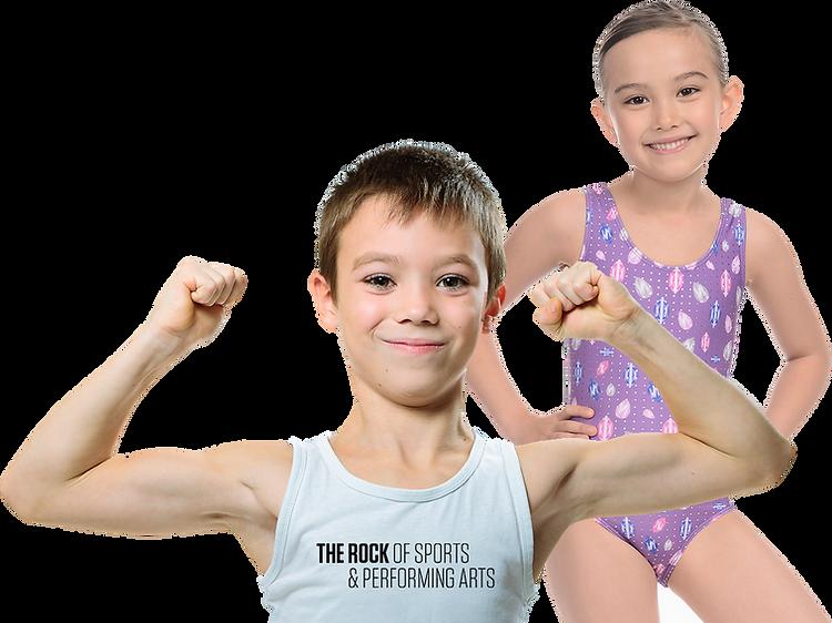 Rock of sports-gymnastics-gymnastics classes-recreational gymnastics-gymnastics schedule
