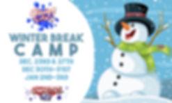 FB - FACEBOOK SIZE- WINTER CAMP.jpg