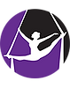 CLIMBERS FAVICON.png