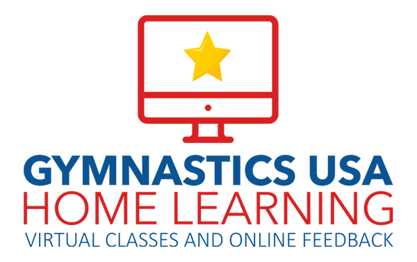 G.USA Home Learning-WEB2.png