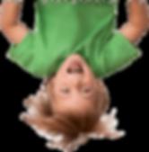 boyUpsideDown_470x476 (1).png