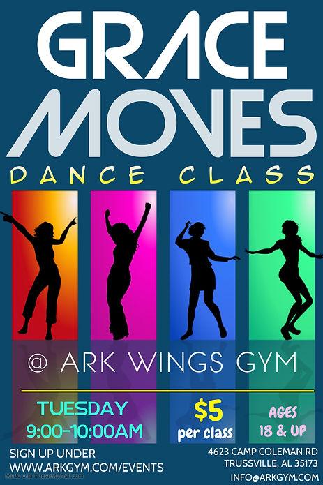Adult Dance Class Flyer.jpg