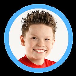 Kids Profile Shirt -ASHTON.png