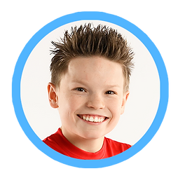 Kids Profile Shirt -ASHTON.png