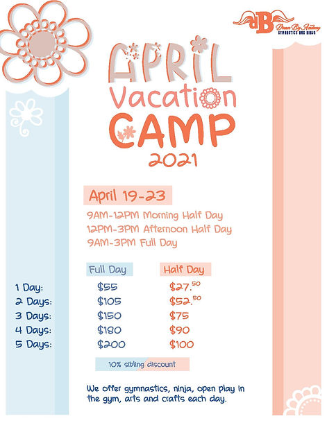 April 2021 Vacation camp flyer (2)-page-