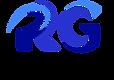 Rainbow Gymnastics Logo Vector.png