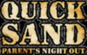 QuickSand_Logo.png