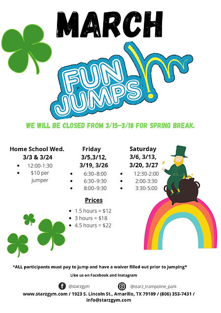 _Fun Jump Flyer - March 2021_page-0001.j