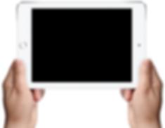 iPad-MSC-Ulives.png