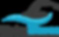 WaterWaves-LOGO-WEB-compressor (2).png