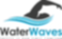 WaterWaves-LOGO-WEB-compressor (2).png