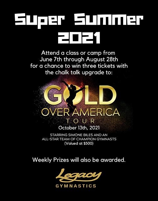 Super Summer 2021 Poster.png