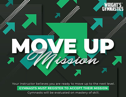 WGC-Move-Up-Invite.jpg