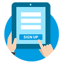 signup-icon-13.png