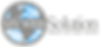 MWS-logo-blue-comp.png