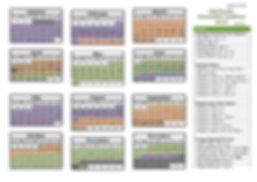 2020 OPGA Calendar Updated June_page-000