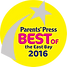 PP Best Of Bay 2016 Logo Silver.png