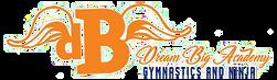 dba logo.png