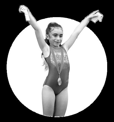 FUNdamentals gymnastics.png