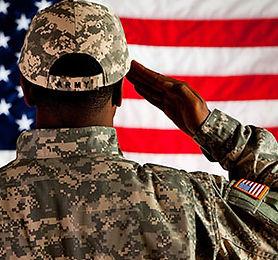 us-military.jpg