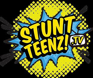Stunt Teenz LOGO 2019-png.png