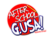 After School at Gymnastics USA