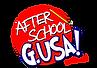 After School at Gymnastics USA
