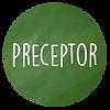 preceptor.png