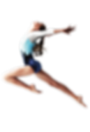 Gymnastics-PNG-Picture-2.png