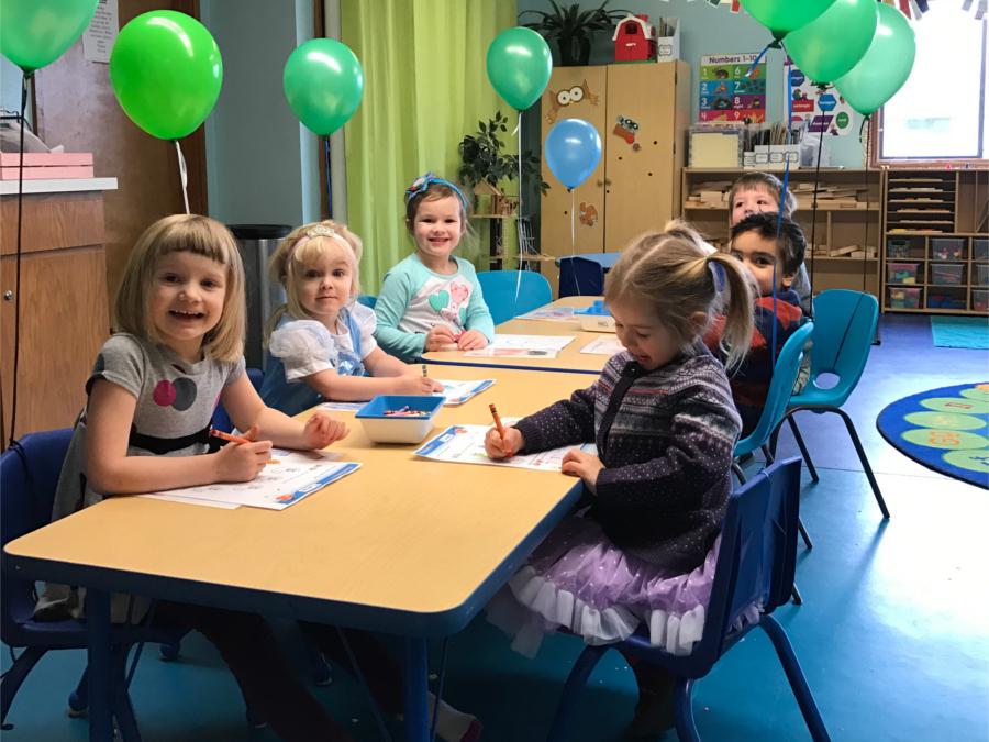 north-coast-preschool_07