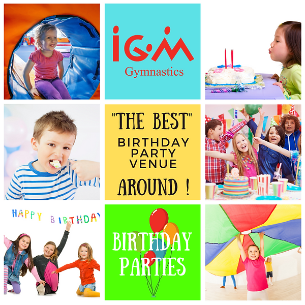 IGM Gymnastics Birthday Parties.png