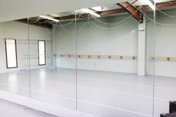 wesmark dance studio