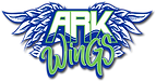 ARK WinGS Logo-official.png